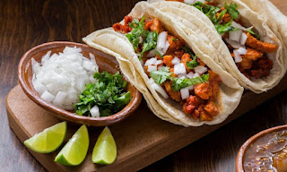 Tips for Creating an Authentic Mexican Meal