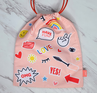 Review: Ipsy Glam Bag Plus June 2021