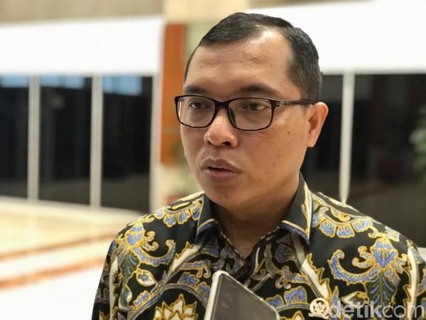 PPP: Presiden Jokowi Tak Salah Putuskan Pilkada 9 Desember 2020