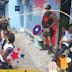Polícia Militar de Ipirá e Pintadas lança campanha de arrecadação de brinquedos para o Dia das Crianças