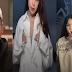 Video ni Zaijan Jaranilla Kasama Ang Kanyang Girlfriend , Umani ng Iba't Ibang Komento
