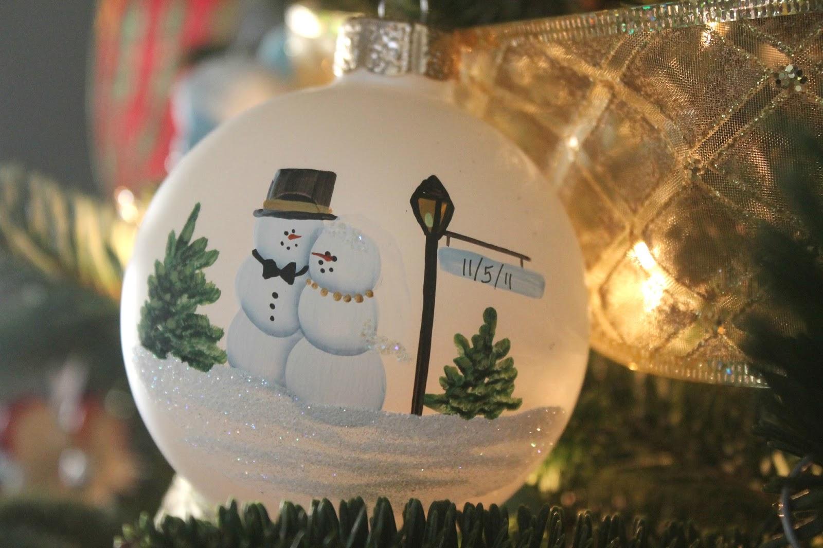 O Christmas Tree Family Jammies 2016 Carolina Charm