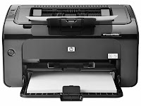 Descargar Controlador HP Laserjet P1102W Gratis Windows y Mac