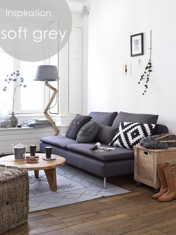 inspiracion-deco-total-gris