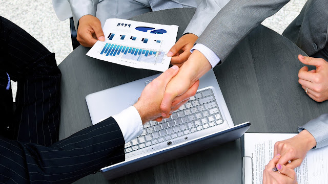 Θέση εργασίας σε εταιρεία παροχής Λογιστικών και Συμβουλευτικών υπηρεσιών