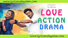 Kudukku song lyrics love action drama