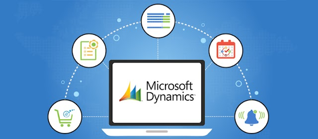 All You Need To Know About Microsoft Dynamics NAV Upgrade