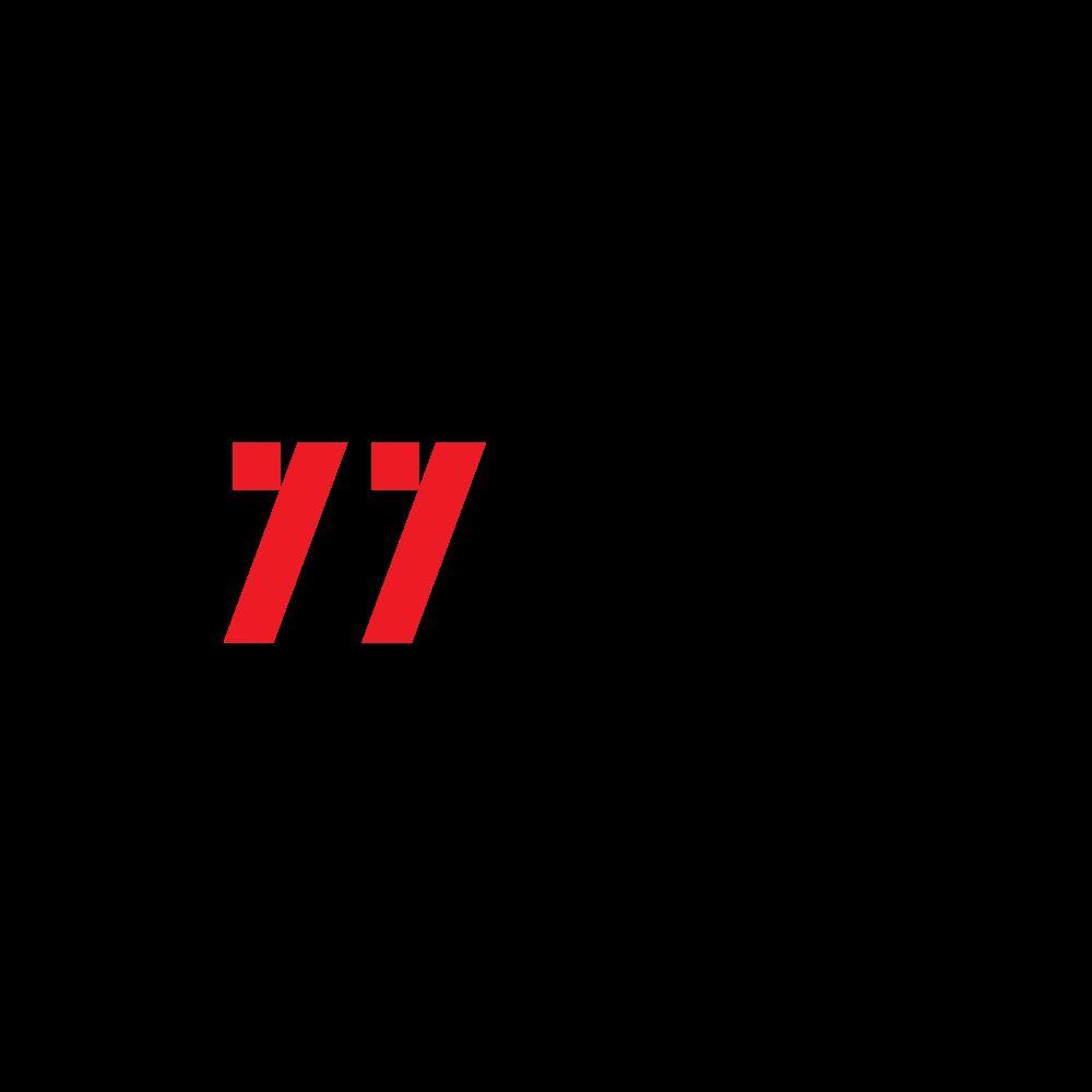 hut ri 2022 logo