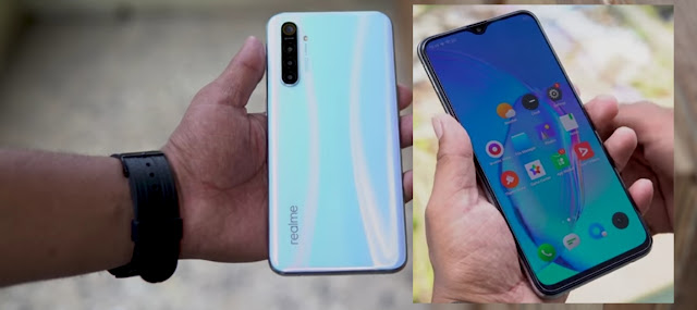 Realme X2 or Realme XT 730G launching date in india and price in hindi,Realme X2 or Realme XT 730G