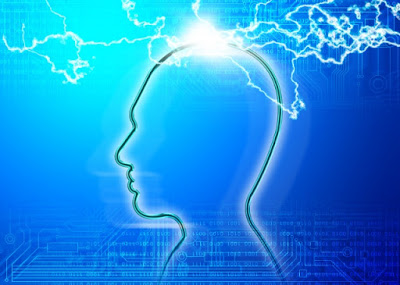 画像 「想像 (イマジネーション)と連想 (アソシエーション)を自然に行っている脳」