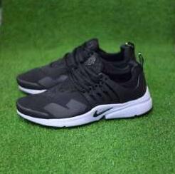 9 Macam Nike Air Presto