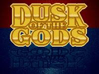 https://collectionchamber.blogspot.com/p/dusk-of-gods.html