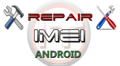 imei repair,imei,mtk imei repair,imei tool,imei repair done,repair,invalid imei repair,imei repair tool,redmi note 4 imei repair,redmi note 3 imei repair,mi imei repair tool,invalid imei,qualcomm imei easy repair,mtk imei repair tool,redmi imei repair tool,oppo f5 imei repair tool,cph1725 imei repair tool,imei repair tool hindi me,cph1723 imei repair tool,ssamsung imei repair tool,mobile uncle tools,mobile uncle,mobile uncle tool,tool,mobile uncle tools apk,mobile uncle mtk tools,mobile uncle tools app,mobile uncle tools xda,mobile uncle tools imei,mobile uncle tools for pc,mobile uncle tools latest,imei problem solved with mobile uncle tool,install recovery using mobile uncle tools,mobile uncle tools apk mirror,mobile uncle tools change imei,mobile