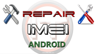 imei repair tool | uncle mobile tool Mtk – Repairhost