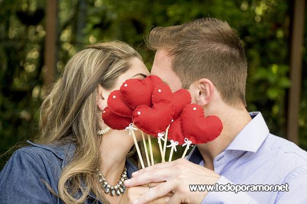 Como respetar las decisiones de mi pareja