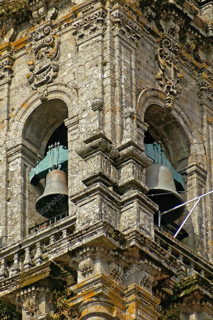 Depositphotos 92556082 stock photo architectural detail of the bells