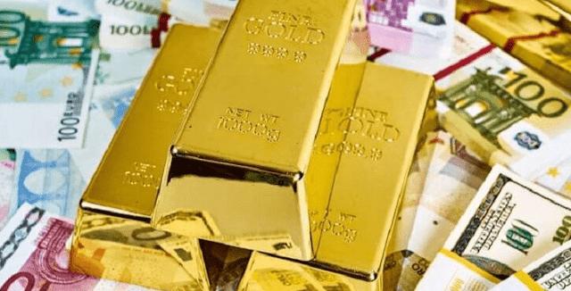 Altın Yatırımcılarına Öneriler