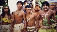 Pengertian Pribumi dan Pribumi di Indonesia
