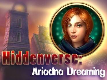 لعبة Hiddenverse
