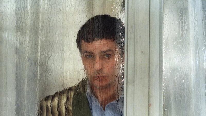 Ειδική προβολή της ταινίας «Ο Κύριος Κλάιν» στο Μουσείο Μετάξης Σουφλίου