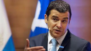 La petrolera aún comandada por Miguel Galuccio deslizó ciertas dudas con el jucio por la deuda de un documento enviado a la SEC. Habla también de inflación y la economía
