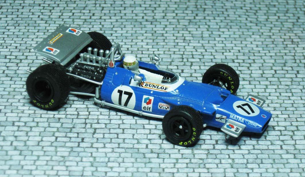 racing cars 43 formule 1 ann es 60 formula 1 1960s. Black Bedroom Furniture Sets. Home Design Ideas