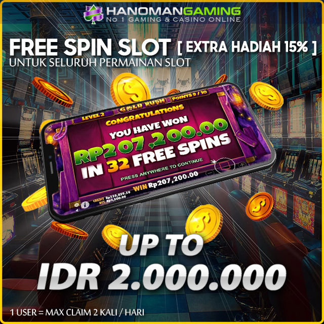 [Image: EVENT%2BSLOT%2BEXTRA%2BHADIAH.png]