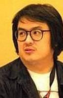 Kurata Hideyuki