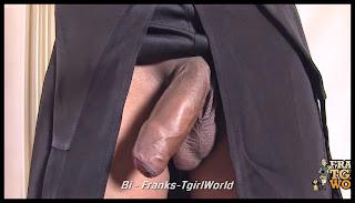 Bi - FranksTgirlWorld