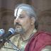मनुस्मृति का सच ।। Manusmriti Ka Sach.Part-2