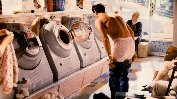 Nick Kamen Levi's 501Photo.jpg..