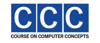 CCC MATHI MUKTI - HIGHER DEGREE COMPUTER EDUCATION