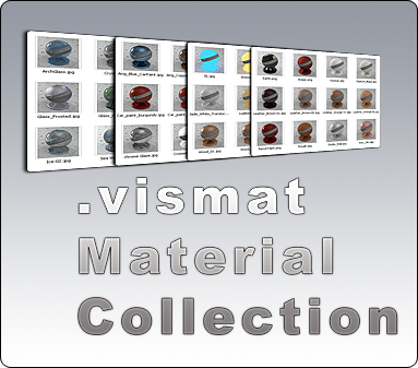 Download Vismat Material Collection
