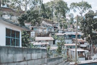 Mayotte : une campagne pour la contraception pour freiner la démographie galopante