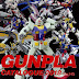 GunPla Catalog 2018 HG Edition - Release Info
