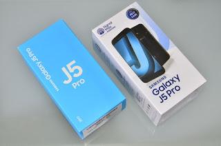Tips Baru Flash Samsung Glaxy J5 Pro Di Jamin Berhasil
