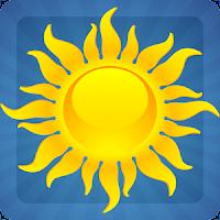 http://www.greekapps.info/2013/03/astrology-premium-free.html#greekapps