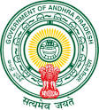 upper age concession of five(5) years beyond 31.05.2016 upto 31.05.2021, in favour of the Scheduled Castes and Scheduled Tribes in Direct Recruitment over and above the age limit prescribed in the Andhra Pradesh State