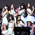 [Interview] GFriend say Girls' Generation is like a textbook to them