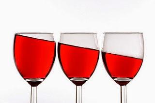 como quitar mancha de vino tinto