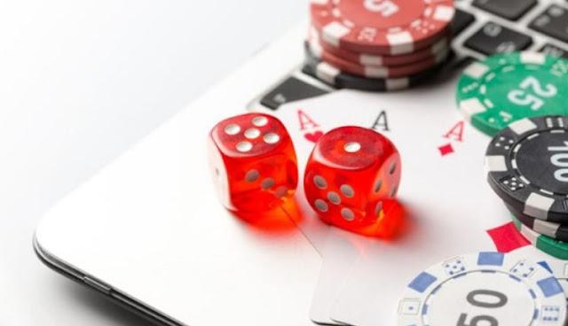 Mengapa Permainan DominoQQ Sangat Terkenal dan Popular