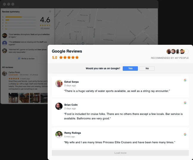 google-reviews-overview-feature-1