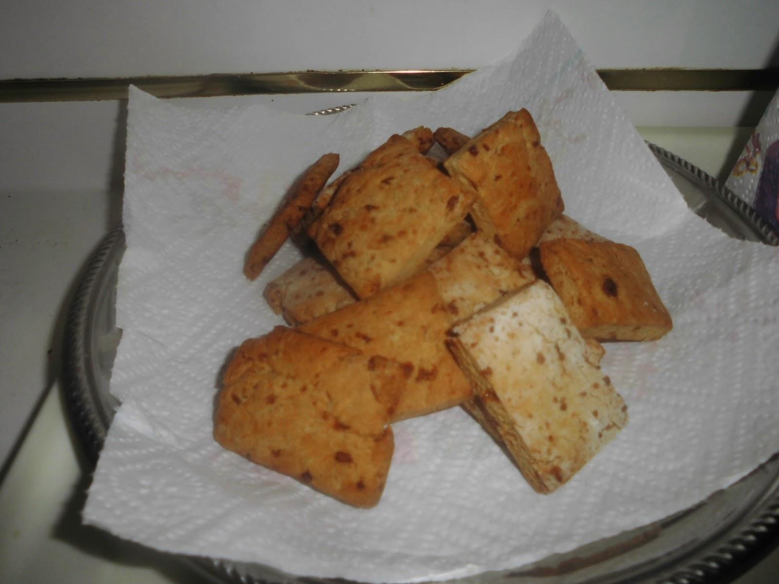 biscotti vegani senza latte ricetta