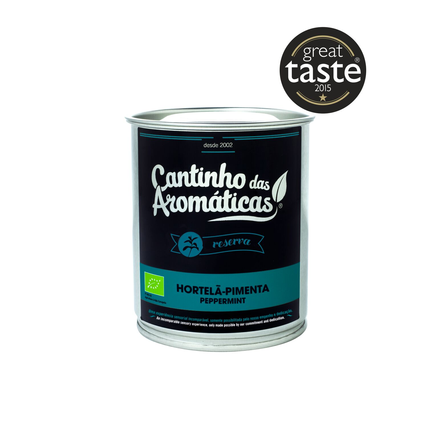 http://www.cantinhodasaromaticas.pt/loja/infusoes-lote-reserva/