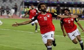 مشاهدة مباراة مصر وليبيريا بث مباشر اليوم 07-11-2019 في مباراة ودية