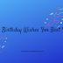 100+ Best Happy Birthday Wishes For Best Friend