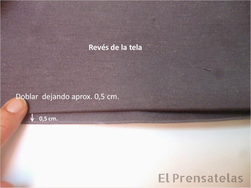 http://lascositasdeanamia.blogspot.com.es