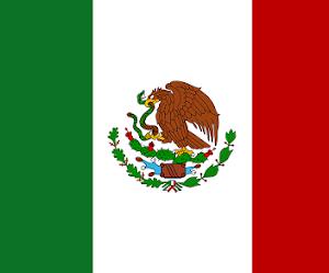 Datos Curiosos de México Que Probablemente NO Sabias   Top10