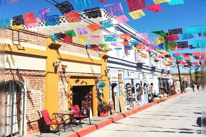 MEXICANOS PLANEAR VIAJE DICIEMBRE EXPEDIA 05