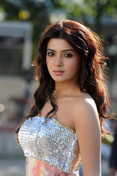 Cute Samantha HD Wallpaper Photos Pictures Images Pics And Desktop Mobile Backgrounds Are Also Available Here All Free Download